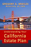 Understanding Your California Estate Plan