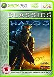 echange, troc Halo 3 - Classics Edition