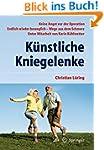 Künstliche Kniegelenke: Wege aus dem...