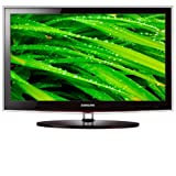 Samsung UE32C4000 32-inch Widescreen HD Ready 50Hz Slim LED TV with Freeviewby Samsung