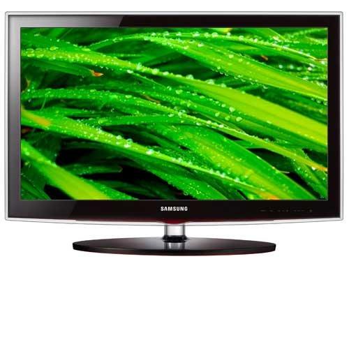Téléviseur LED UE22C4000  ''HD ready'', 22 pouces (56 cm) 16/9, TNT HD, HDMI x2, USB 2.0