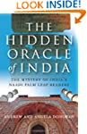 The Hidden Oracle: The Mystery of Ind...