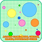 Agario Game: Mods, Cheats, Hacks, Download Guide |  HSE