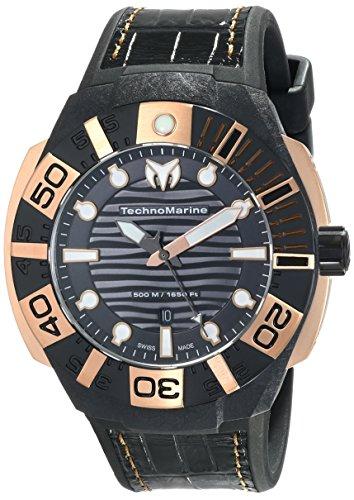 technomarine-514002-orologio-da-polso-display-analogico-uomo-bracciale-silicone-nero