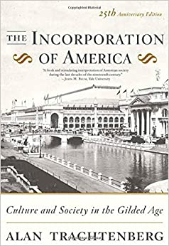 the culture of nineteenth century american cities essay Family structure in the nineteenth century  gives us a great insight into victorian society and culture, its  essay on american women in the nineteenth.