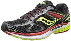 Saucony PowerGrid Guide 7 Running Shoes Men