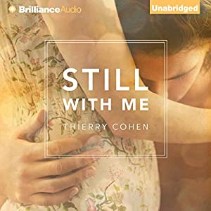Still with Me Audiobook