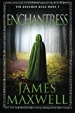 img - for Enchantress (The Evermen Saga) book / textbook / text book