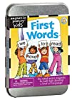 Magnetic Poetry Kids First Words