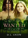 img - for Thief of Hearts: Wanted book / textbook / text book