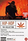 Hip Hop - The Collection [DVD] [2002]