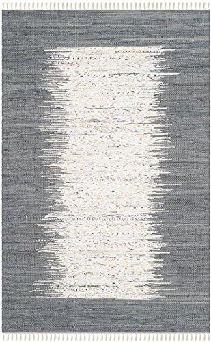 safavieh-saltillo-flat-weave-rug-ivory-grey-152-x-243-x-046-cm