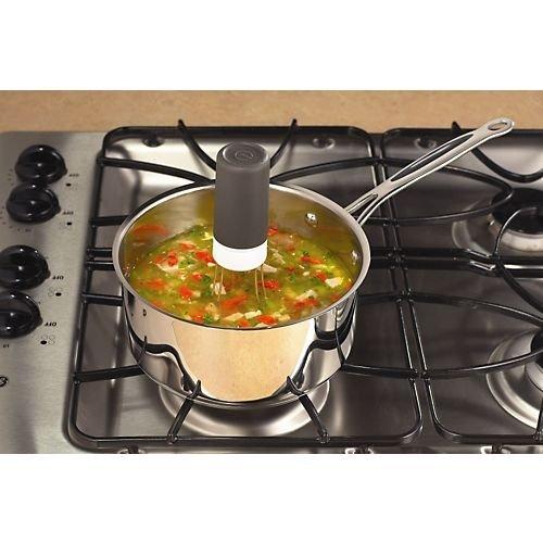 Telebrands Automatic Pot Stirer
