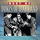 Best of Dukes of Dixieland