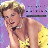 Baby It's Cold Outside - Margaret Whiting