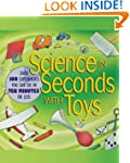 Science in Seconds with Toys: Over 10...