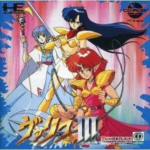 valis-iii-the-fantasm-soldier-japan-import