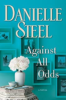 Book Cover: Against All Odds: A Novel
