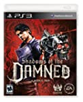 Shadows Of The Damned - PlayStation 3...