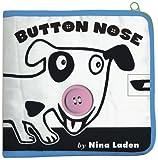 Button-Nose