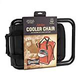 Limited Edition Wembly Sideline Cooler Chair