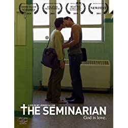 The Seminarian
