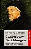 Canterbury-Erzählungen: Canterbury Tales