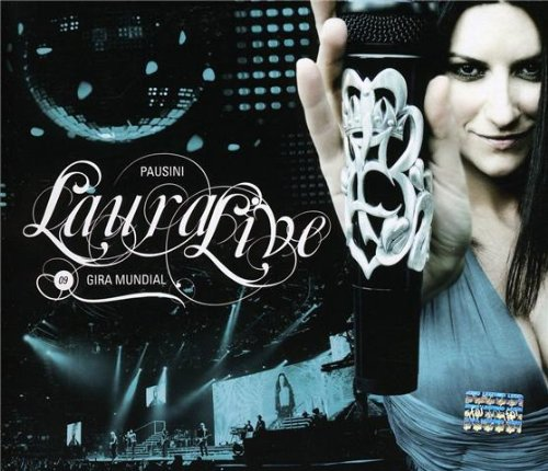 Laura Pausini - Primavera In Anticipo/Primavera Anticipada - Zortam Music