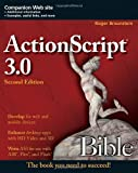 img - for ActionScript 3.0 Bible book / textbook / text book