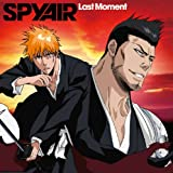 Last Moment(BLEACH��)
