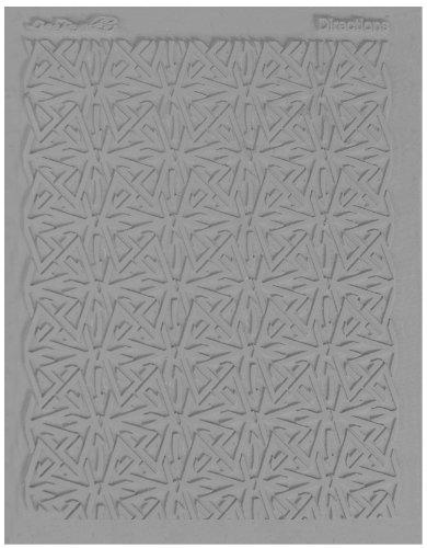 Lisa Pavelka 527104 Texture Stamp Direction