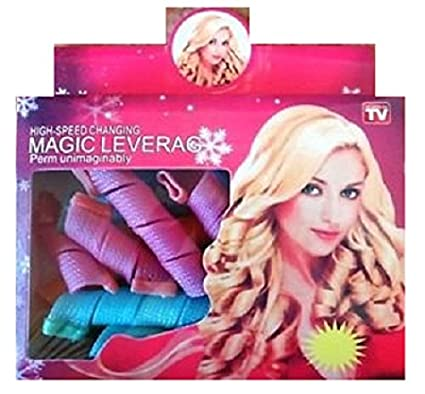 High-Speed-Changing-Magic-Leverag-Hair-Curler-&-Perm