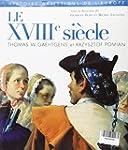 Histoire artistique de l'Europe, tome...