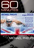 60 Minutes - Michael Phelps