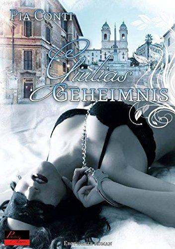 giulias-geheimnis-erotischer-roman