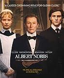 Albert Nobbs (Blu-Ray/DVD Combo) / Albert Nobbs (Blu-ray/DVD Combo)  (Bilingual)
