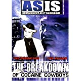 As Is: The Breakdown of Cocaine Cowboys ~ Shabazz