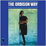 The Orbison Way [Remixed/Remastered]