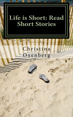 Life is Short: Read Short Stories: Compact Editon