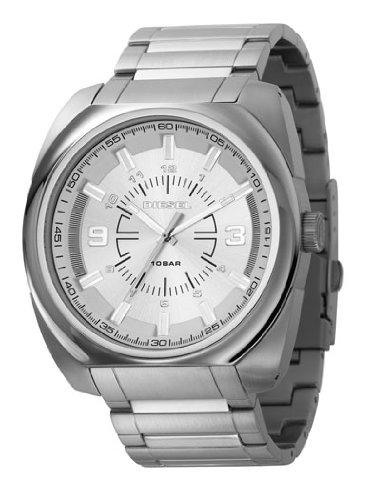 Lowest price Diesel Men's Watch DZ1244 on Sale | Diesel ...