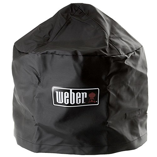 Weber 17526 Abdeckhaube Smokey Joe