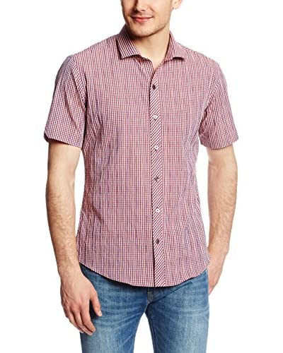 Zachary Prell Men's Sean Shirt