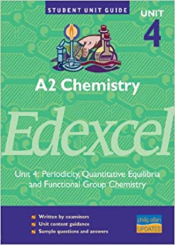 bcln chemistry unit 5 learning guide