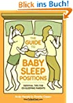 The Guide to Baby Sleep Positions: Su...
