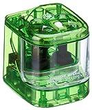 sortiert Valoro 690//051//0000 elektrische Spitzmaschine f/ür Standard und Jumbo Stifte