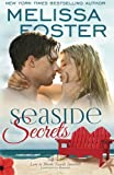 img - for Seaside Secrets (Love in Bloom: Seaside Summers) (Volume 23) book / textbook / text book