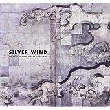 Silver Wind: The Arts of Sakai Hoitsu (1761-1828) (Japan Society Series)