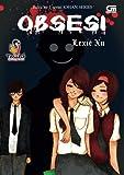 TeenLit: Obsesi (Indonesian Edition)