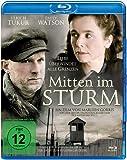 Image de Mitten im Sturm [Import allemand]