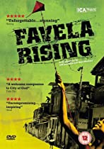 Favela Rising [2005] [DVD]